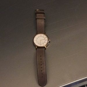Accessories - Authentic Marc Jacobs watch